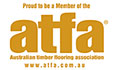 Concept Flooring - AFTA