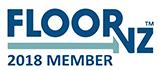 Concept Flooring - Floor NZ Member