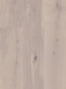 woodline-tongariro-oak-roomshot-lr