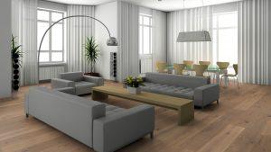 woodline-mackenzie-oak-roomshot-lr2