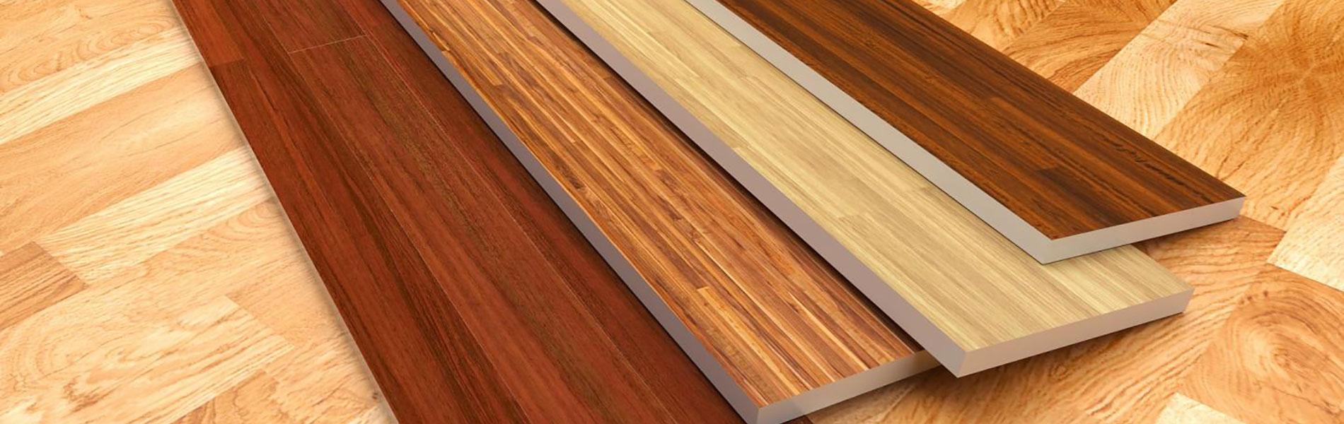 Floor Installation Taupo