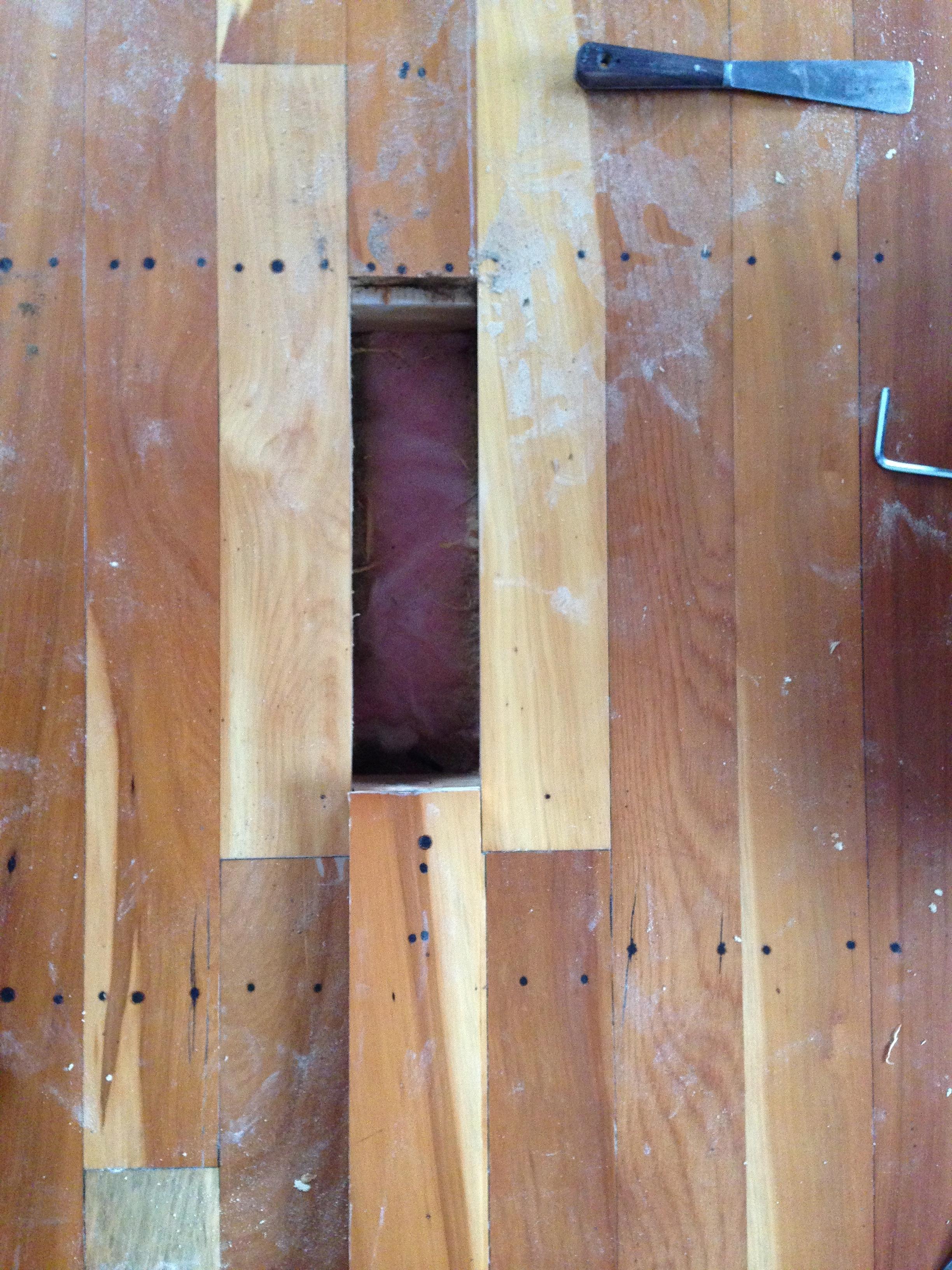 Floor Repair Service Taupo
