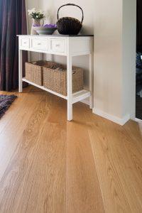 smartfloor-prime-oak-roomshot
