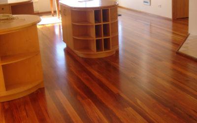 Gallery Polished Concrete Refinishing Hardwood Floors Amp More